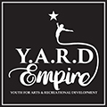 Yard Empire Logo