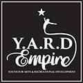 Yard Empire Logo