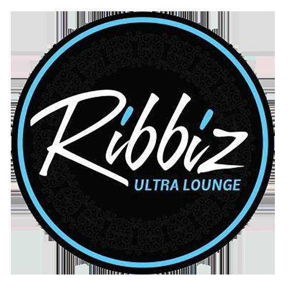 Ribbiz logo